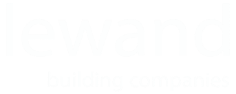the Lewand Building Companies